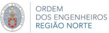 Ordem dos Engenheiros Região Norte logo