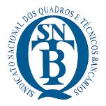 SNQTB logo