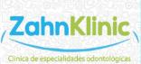 ZahnKlinic logo